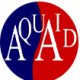 AquAid Water supplier and charity